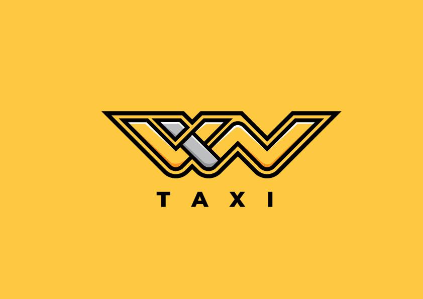 Разработка логотипа и фирменного стиля для такси фото f_9495b964a5a11537.jpg