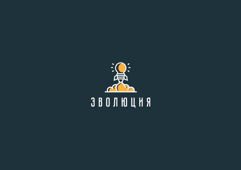 Разработать логотип для Онлайн-школы и сообщества фото f_9535bc75d24aff25.jpg