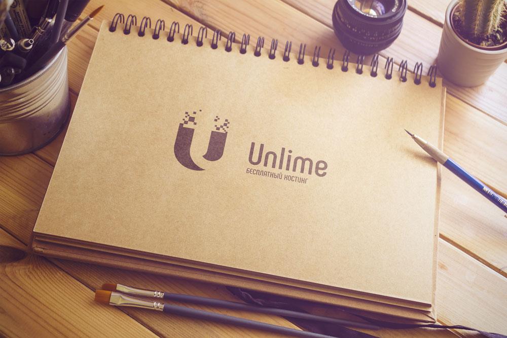 Разработка логотипа и фирменного стиля фото f_9685948a23cac44d.jpg