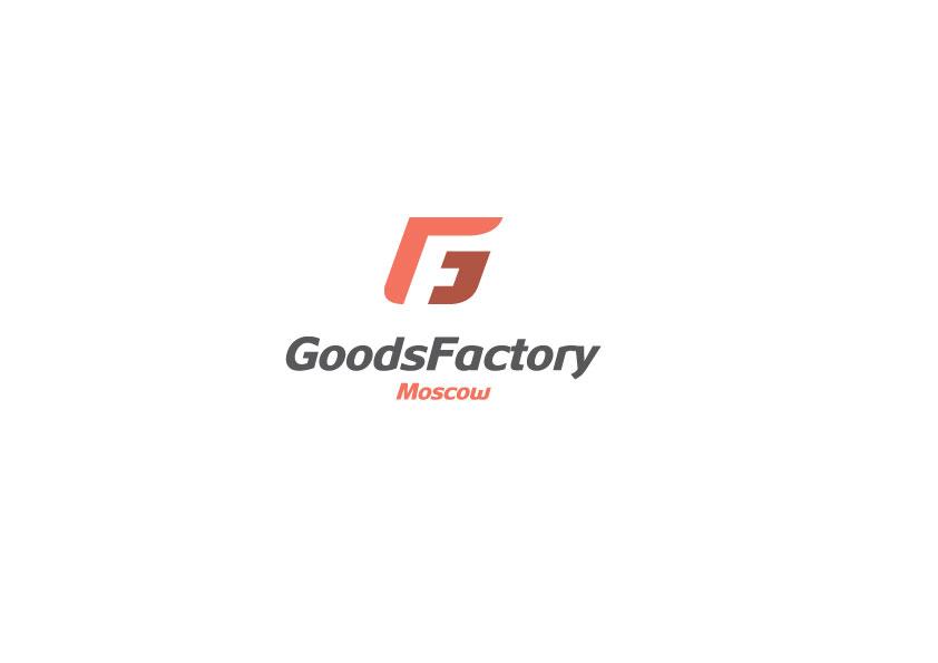 Разработка логотипа компании фото f_96859645c40601c1.jpg