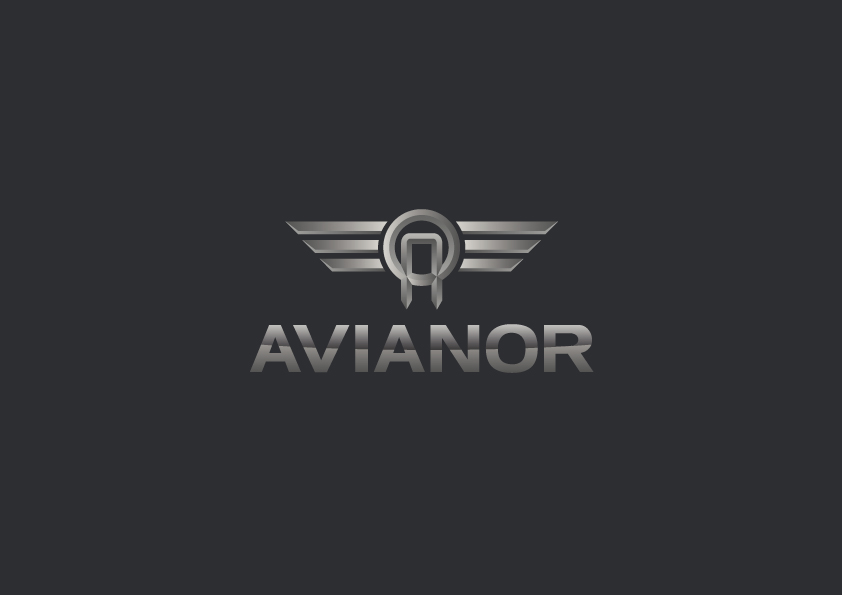 Нужен логотип и фирменный стиль для завода фото f_986528cc00d7eb5b.jpg