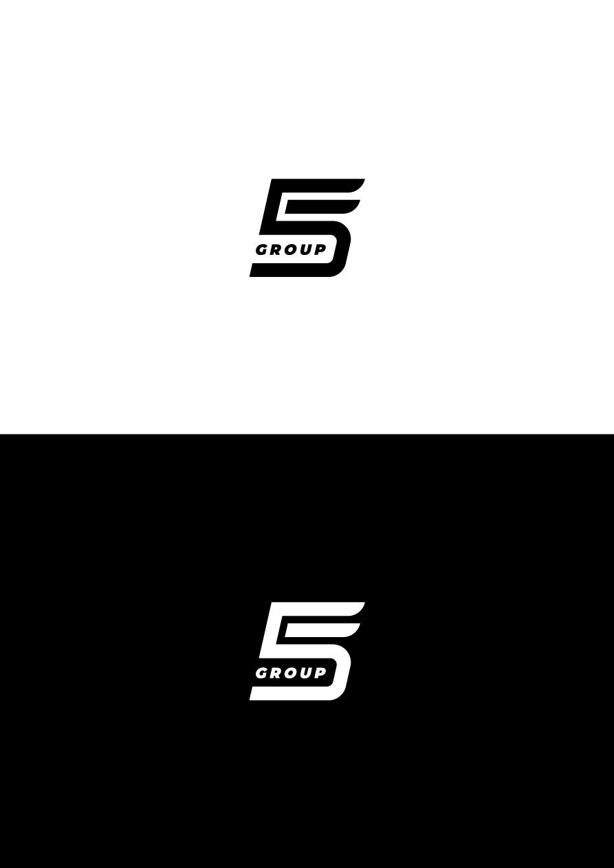 Нарисовать логотип для группы компаний  фото f_9895cdbe3db1ae6e.jpg