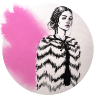 fashion sketch_3