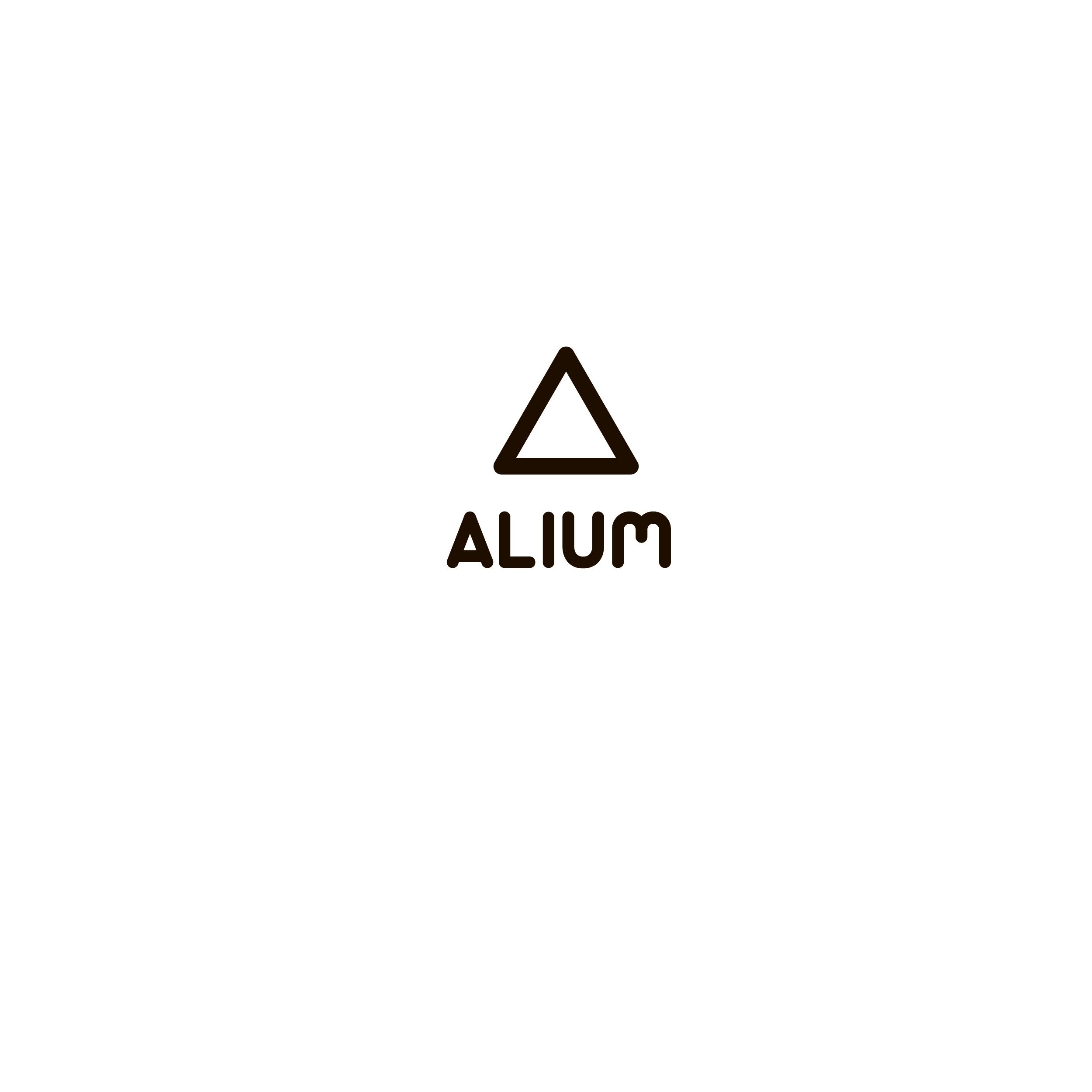 Логотип для дизайн студии фото f_01459e3a99dd08fc.jpg