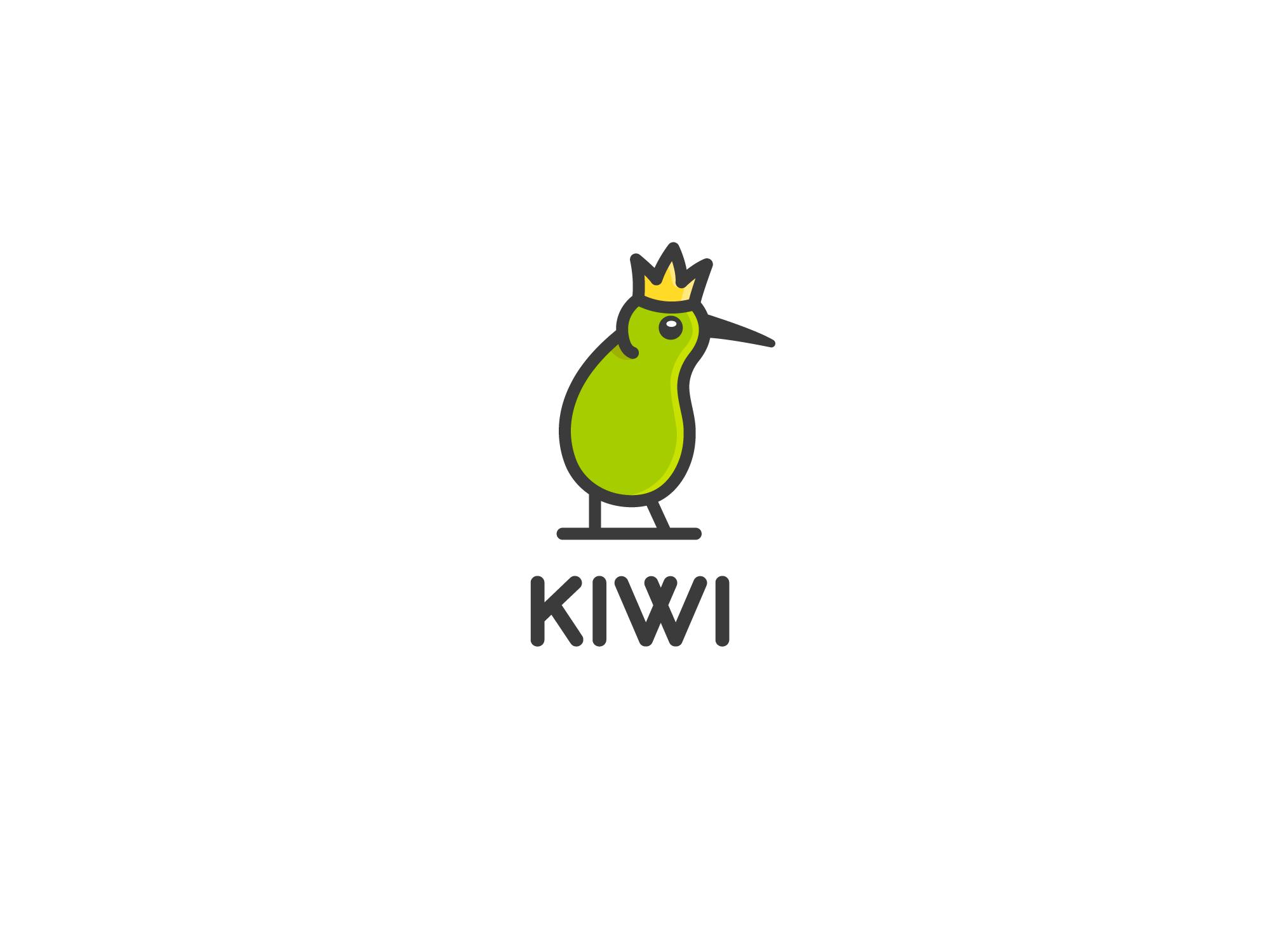 "Доработать дизайн логотипа кафе-кондитерской ""Царь-Киви"" фото f_7805a030e70501f1.png"