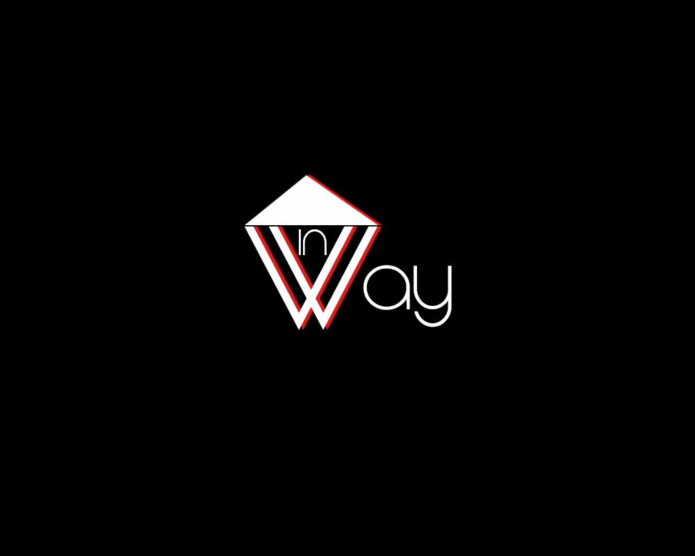 Логотип для агентства недвижимости фото f_2675aa91d5ba93ed.png