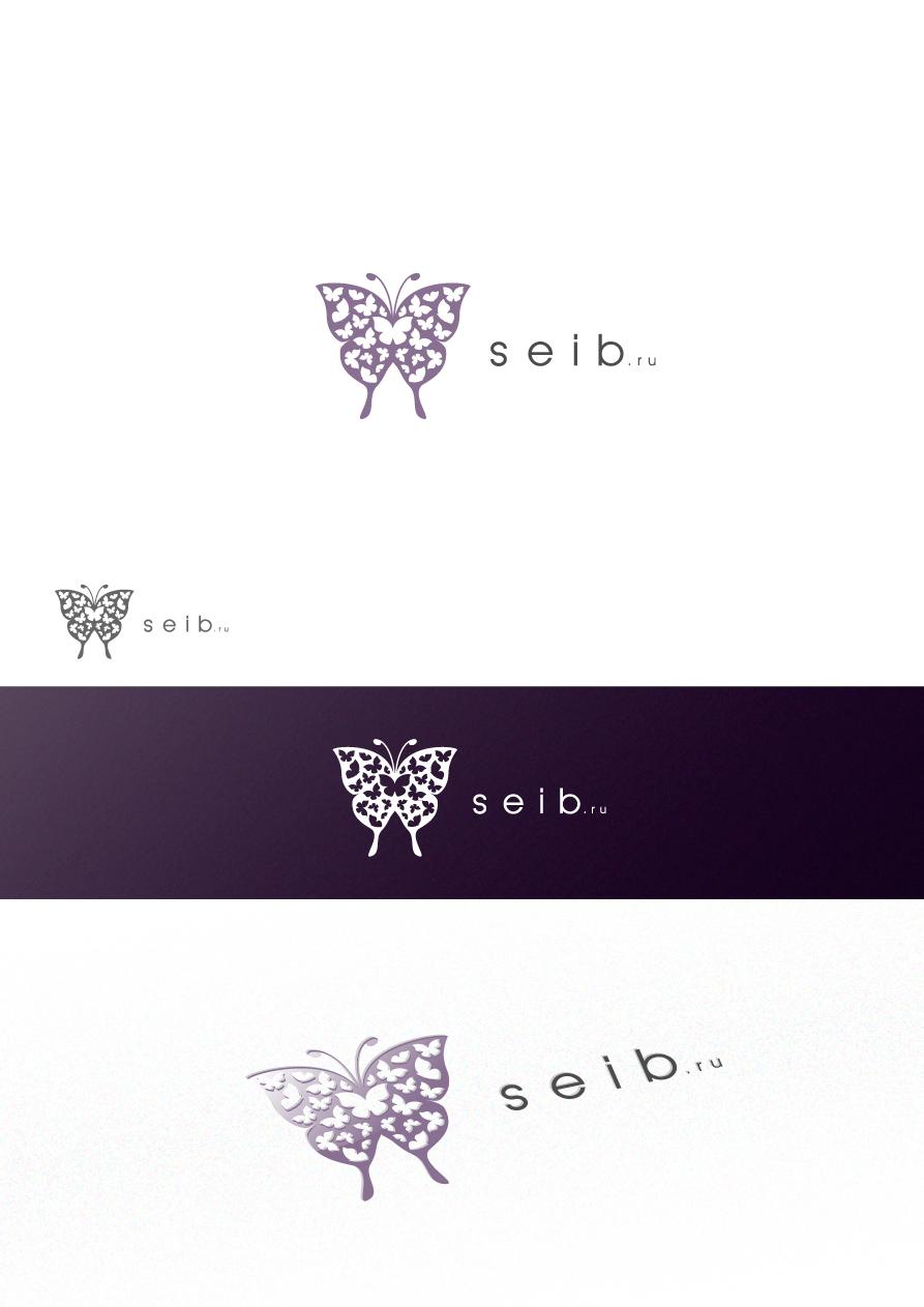 Логотип для инвестиционной компании фото f_228513fb4ed47ea1.jpg