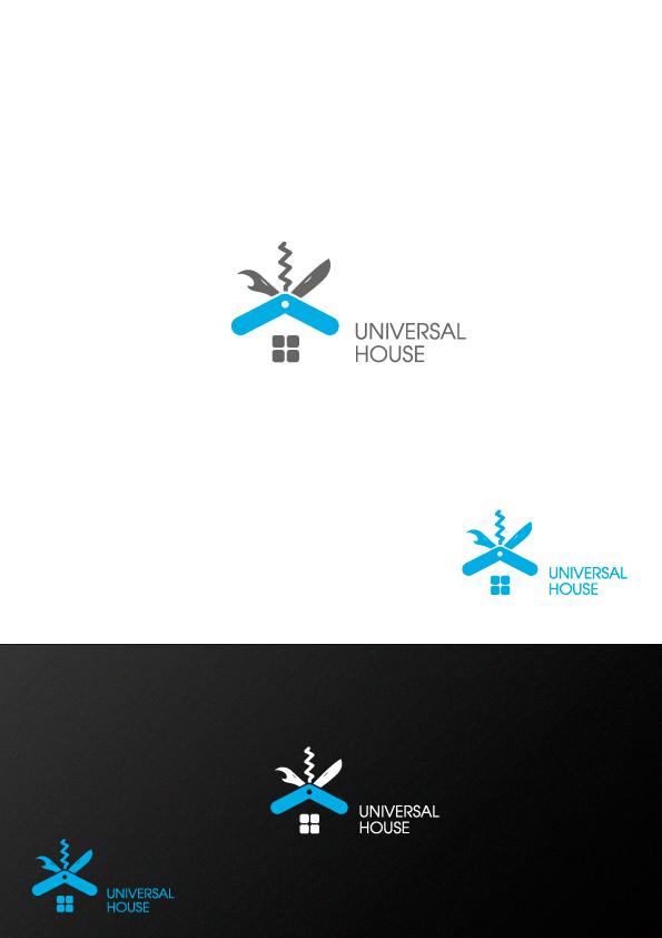Создаем Лого для Интерьер портала фото f_3115148a75b7c2e0.jpg