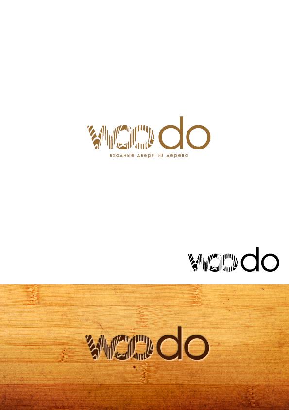 Производитель деревянных дверей