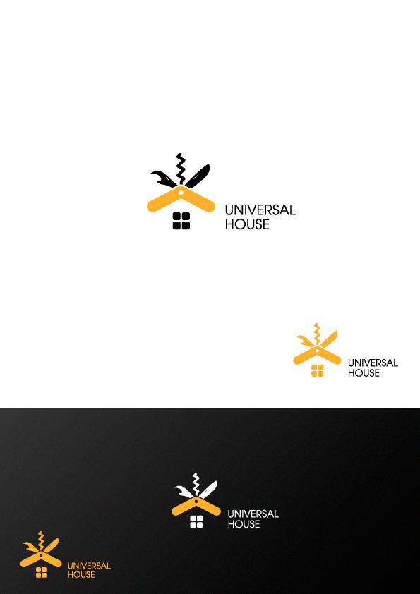 Создаем Лого для Интерьер портала фото f_4095148a7c77f557.jpg