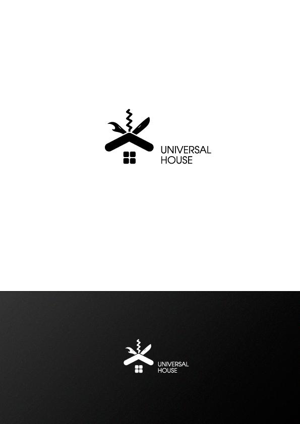 Создаем Лого для Интерьер портала фото f_48751483c57dd95c.jpg