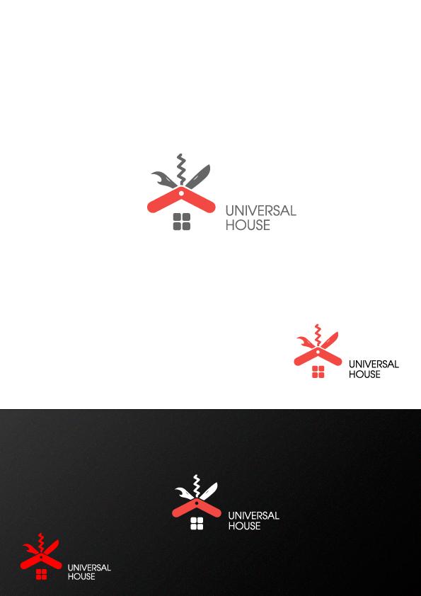 Создаем Лого для Интерьер портала фото f_5475148a755a7f03.jpg