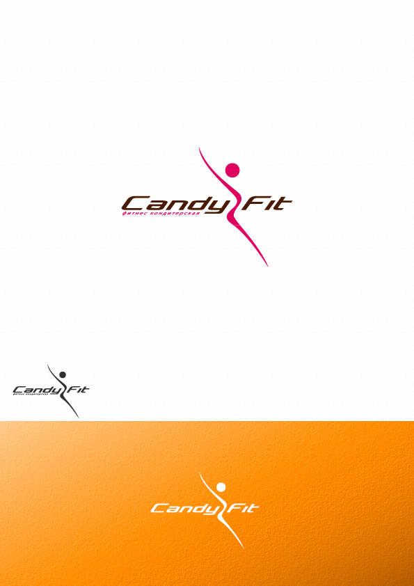 "Разработать логотип для ""CandyFit"" фото f_66851df1939a1624.jpg"