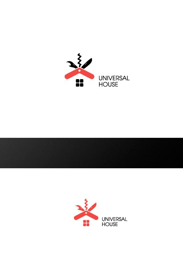 Создаем Лого для Интерьер портала фото f_79751499f545dd63.jpg