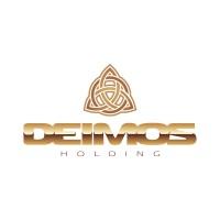 Логотип группы компаний