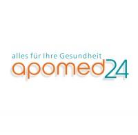 apomed24