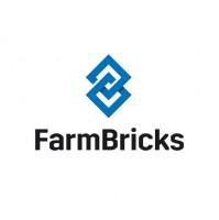 FarmBricks. Один из вариантов