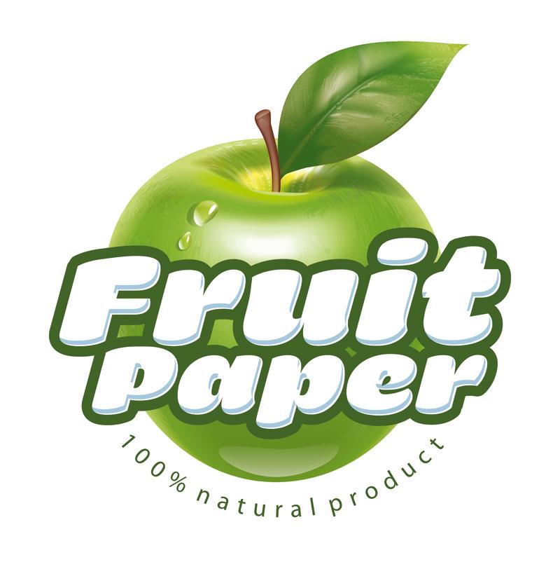 Fruit Paper. Принятая версия