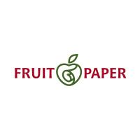 Fruit Paper. Версия.