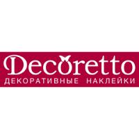 Decoretto.ru