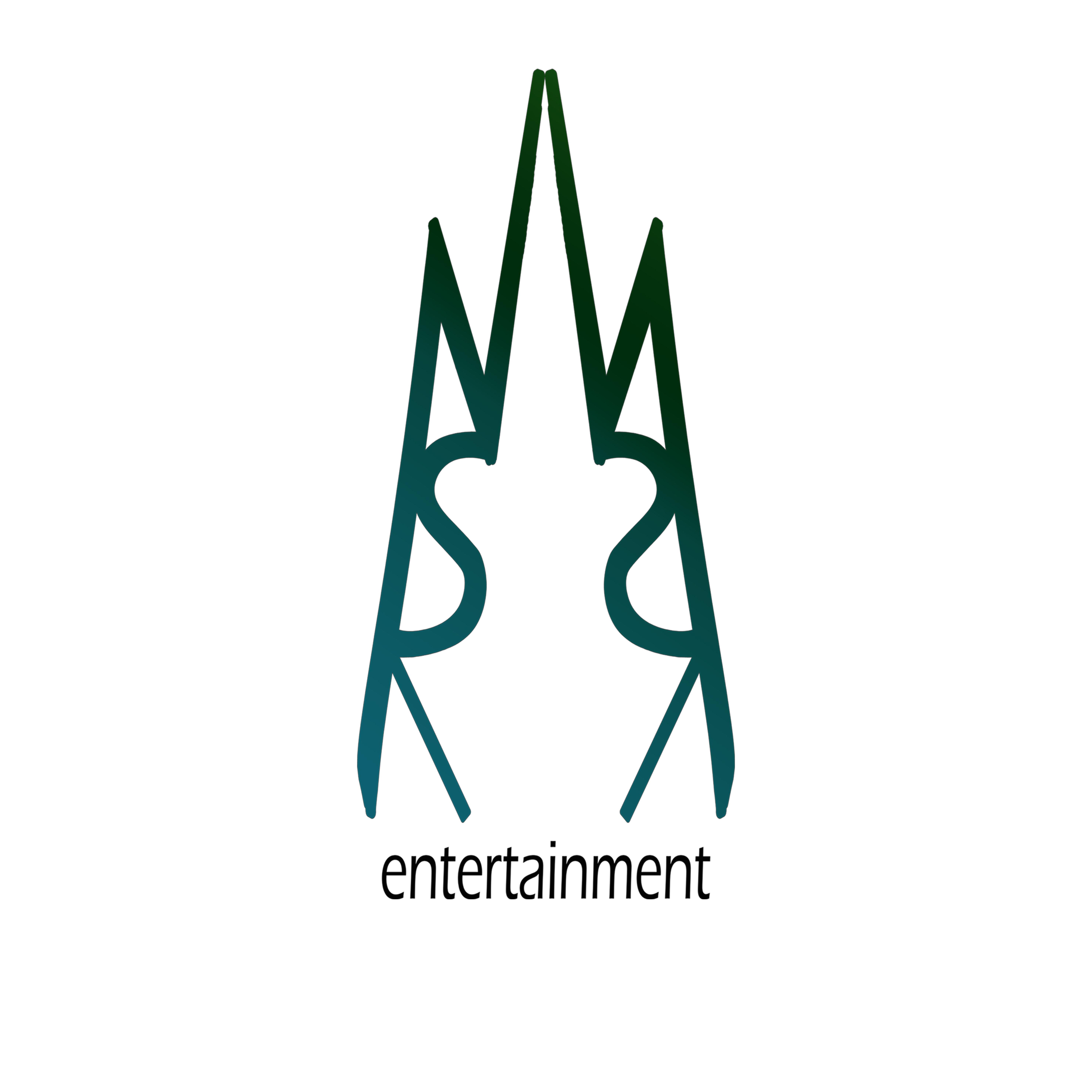 Создать логотип фото f_0155c609a9299ce8.jpg