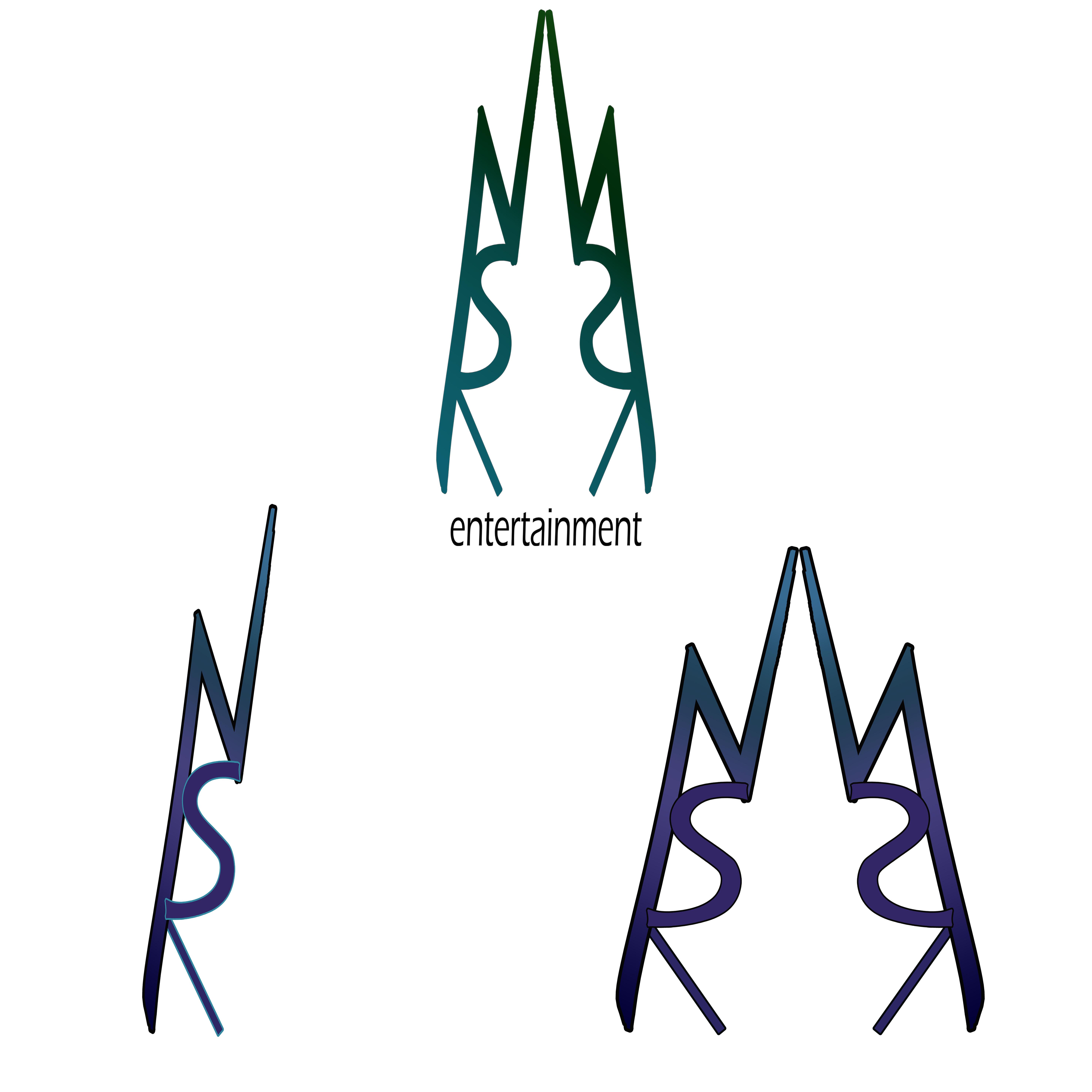 Создать логотип фото f_0555c609b4e0ecec.jpg