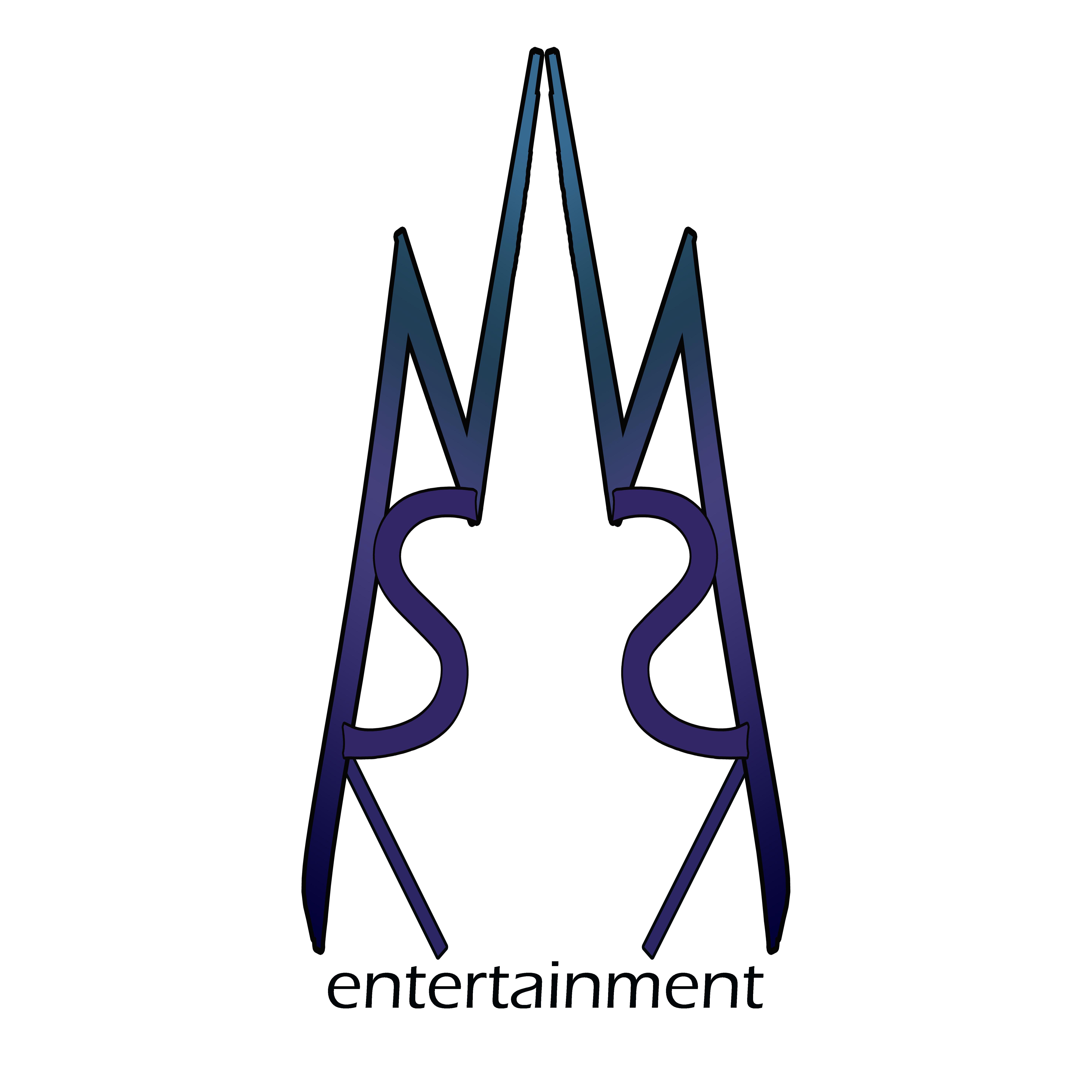 Создать логотип фото f_1635c609a00a541f.jpg