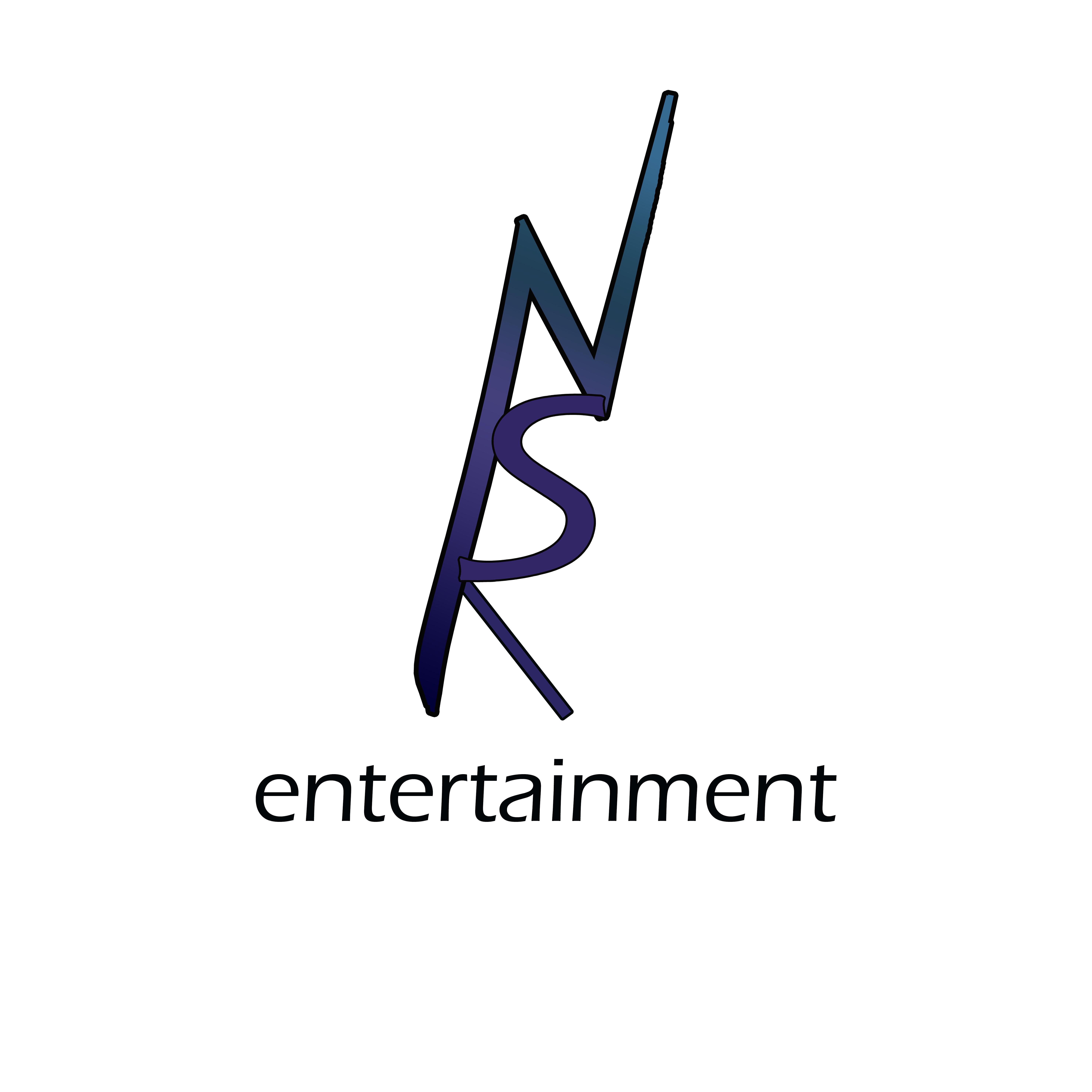 Создать логотип фото f_6615c609c3255559.jpg