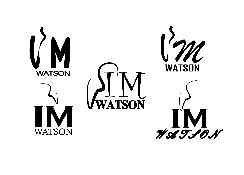 Разработать логотип для балетного бренда фото f_7585bc33157c47e5.jpg