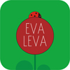 Eva_Leva
