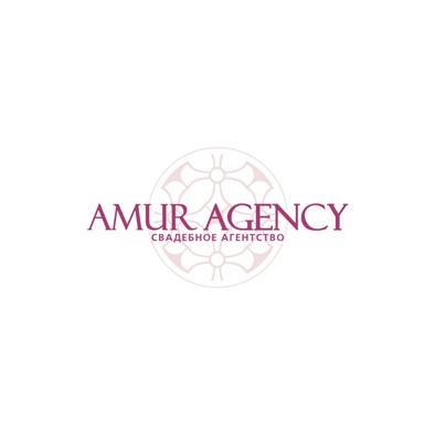 свадебное агентство (конкурс)