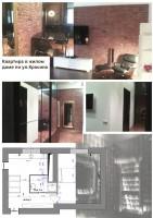 Квартира по ул.Красина