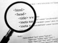 Парсинг любого контента с сайтов, наполнение интернет-магазинов