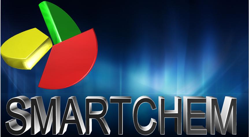 Логотип для компании фото f_0855a8674d8aba83.jpg