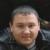 EvgenJekson