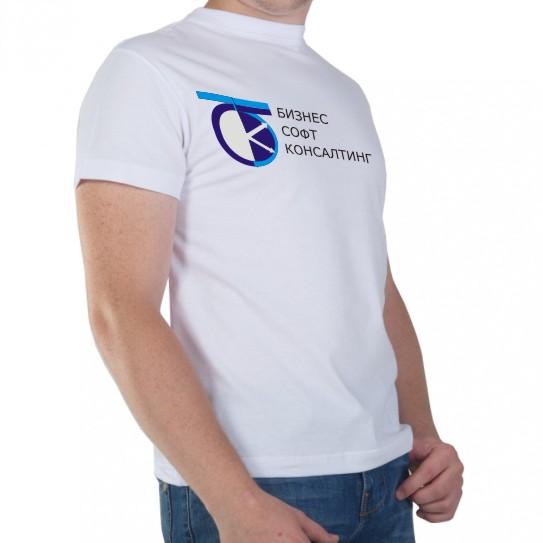 Разработать логотип со смыслом для компании-разработчика ПО фото f_504d169e03dd5.jpg