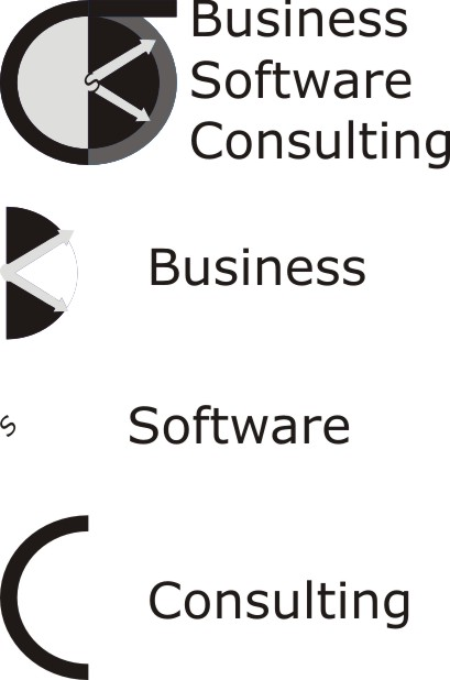 Разработать логотип со смыслом для компании-разработчика ПО фото f_5050fa60ec054.jpg