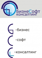f_504ca82677545.jpg