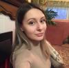 Evgenia_SDT