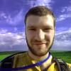 Evgenii_PRO_WEB