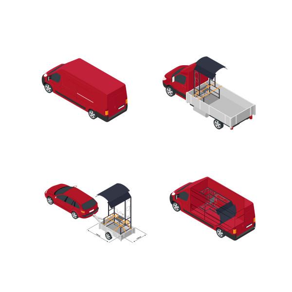 Иконки авто