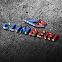 Logo Climberi