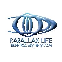 parallax life