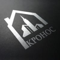 КРОНОС (сеть строительных магазинов)