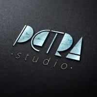 RETRA studio [Открой чтобы посмотреть процесс создания]