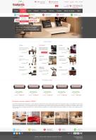 Дизайн макеты мебельной тематике