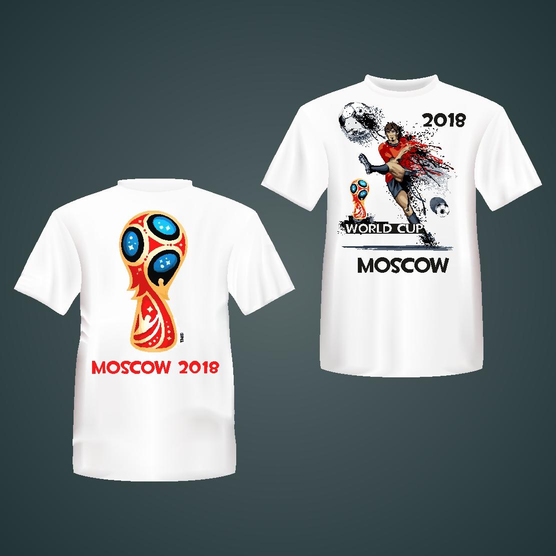 Дизайн футболки фото f_2765abea45724cdc.jpg