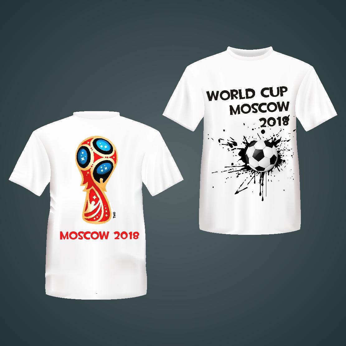 Дизайн футболки фото f_5725abea45126920.jpg