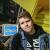 Evgeniy_Grinov