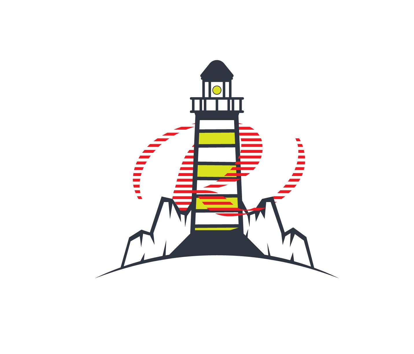Разработка логотипа корпоративной парусной регаты фото f_0545c10fbffc587e.jpg